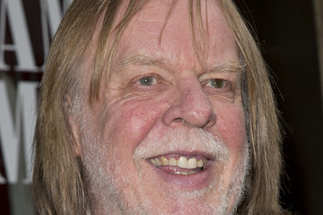 Rick Wakeman Shop with the Stars Event in London