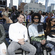 Ricky Lopez-Espin Tombogo - Front Row & Backstage - September 2021 - New York Fashion Week: The Shows