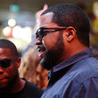 Kevin Hart and Ice Cube Photos