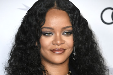 Rihanna AFI FEST 2019 Presented By Audi – 'Queen And Slim' Premiere – Arrivals