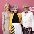 Rita Moreno Variety's Power of Women Presented by Lifetime - Arrivals