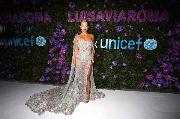 Entertainment  Pictures of the Month - August 2020 [entertainment pictures of the month,fashion model,dress,clothing,formal wear,fashion,purple,gown,shoulder,fashion show,violet,gown,rita ora,wear,photocall,fashion,haute couture,luisaviaroma,fashion show,event,fashion show,gown,haute couture,formal wear,fashion,model,stx it20 risk.5rv nr eo,two pence,beauty.m]