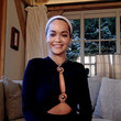 Rita Ora SHEIN Together Virtual Festival To Benefit The COVID – 19 Solidarity Response Fund For WHO Powered By The United Nations Foundation