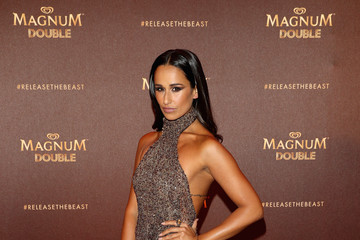 Rita Pereira Magnum Doubles Party - Red Carpet Arrivals  - The 69th Annual Cannes Film Festival