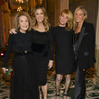 Rita Wilson The Women's Cancer Research Fund's An Unforgettable Evening 2020 - Cocktail Reception
