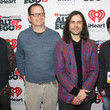 Rivers Cuomo 2019 iHeartRadio ALTer Ego – Red Carpet