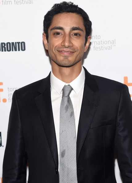 riz ahmed twitterriz ahmed rap, riz ahmed twitter, riz ahmed height, riz ahmed wife, riz ahmed instagram, riz ahmed the oa, riz ahmed tumblr, riz ahmed sona family, riz ahmed gif hunt, riz ahmed diego luna, riz ahmed englistan, riz ahmed interview, riz ahmed songs, riz ahmed dating who, riz ahmed the guardian, riz ahmed sour times, riz ahmed brother, riz ahmed listal, riz ahmed youtube, riz ahmed wired