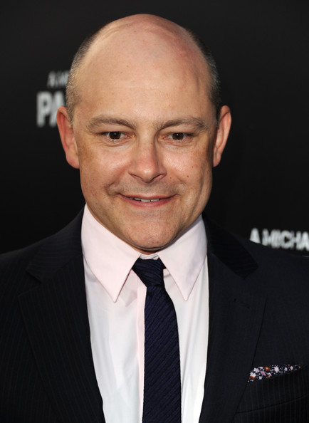 rob corddry brother