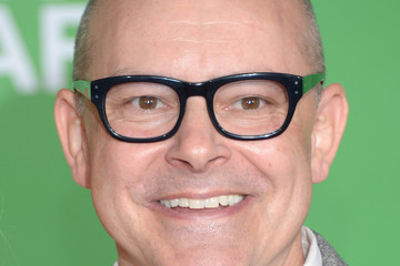 Rob Corddry Premiere of Paramount Pictures' 'Office Christmas Party' - Arrivals