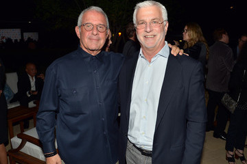 Rob Friedman MPTF Celebrates 95th Anniversary With 'Hollywood's Night Under the Stars' - Inside