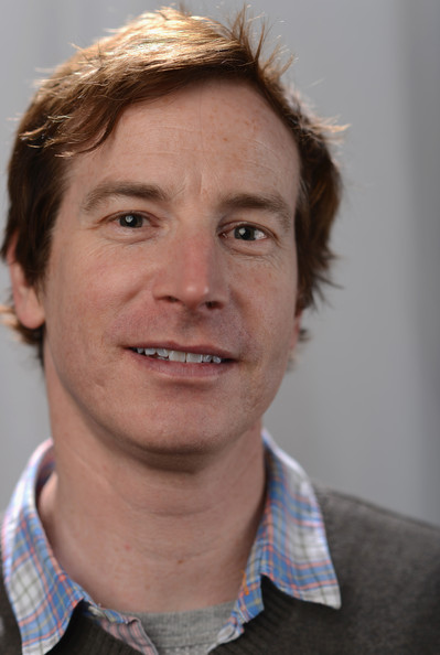 Rob Huebel Net Worth