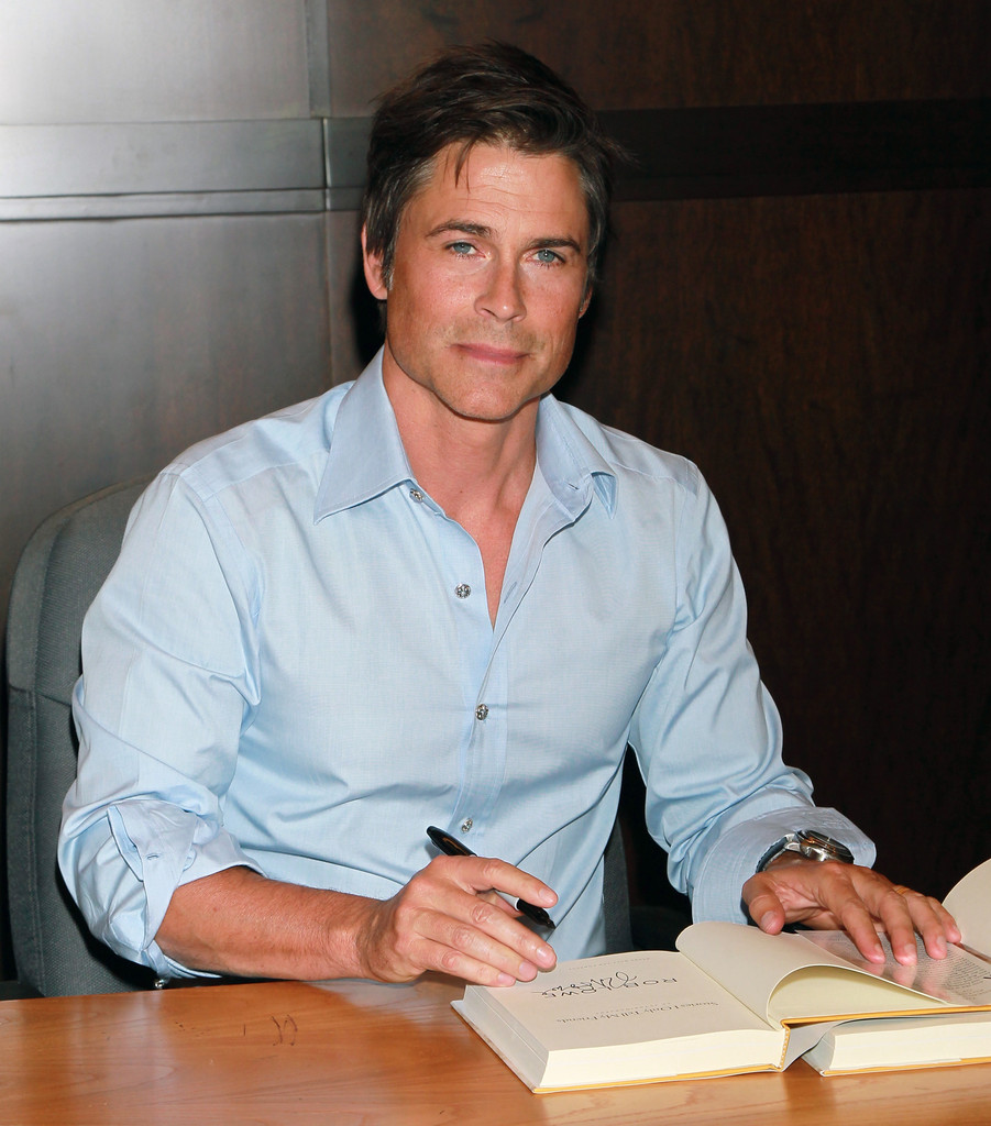 my friend rob Robert hepler lowe is an american actor he made his acting debut at the age of 15 with  in his autobiography stories i only tell my friends, he wrote regarding sheen, we were both nerds [] he wanted to be a baseball player.