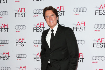 Rob Marshall AFI FEST 2014 Presented By Audi's Special Tribute To Sophia Loren - Arrivals