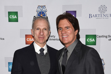 Rob Marshall 30th Annual Artios Awards