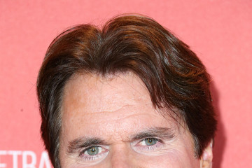 Rob Marshall Screen Actors Guild Foundation 30th Anniversary Celebration - Arrivals
