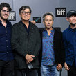 Robbie Robertson 2019 Getty Entertainment - Social Ready Content