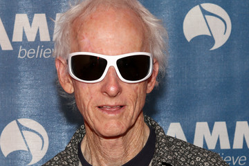 Robby Krieger 2015 NAMM Show - Day 3
