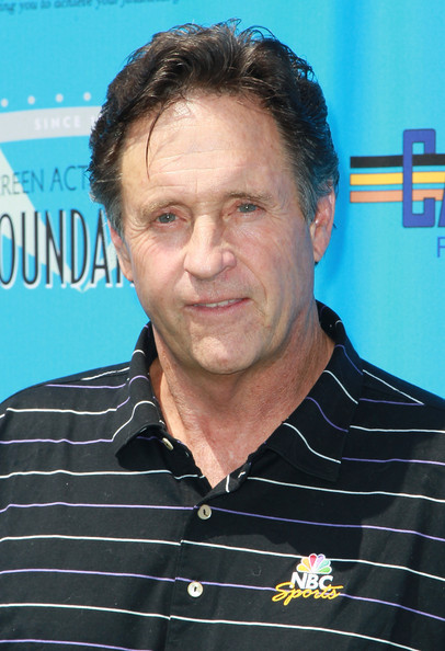 robert hays actor