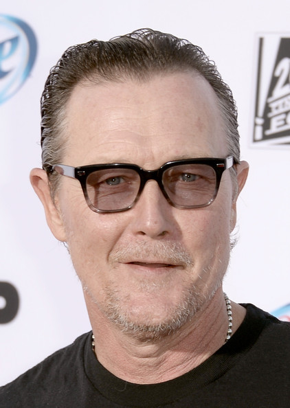 robert patrick nine inch nails