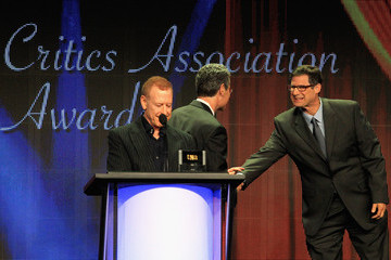 Robert Bianco 28th Annual Television Critics Association Awards
