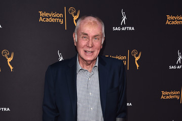 Robert David Hall Television Academy and SAG-AFTRA's 4th Annual Dynamic and Diverse Celebration - Arrivals