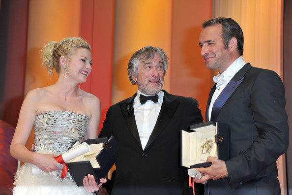 Robert+De+Niro+Closing+Ceremony+64th+Annual+Lhnq_qNdu08l.jpg
