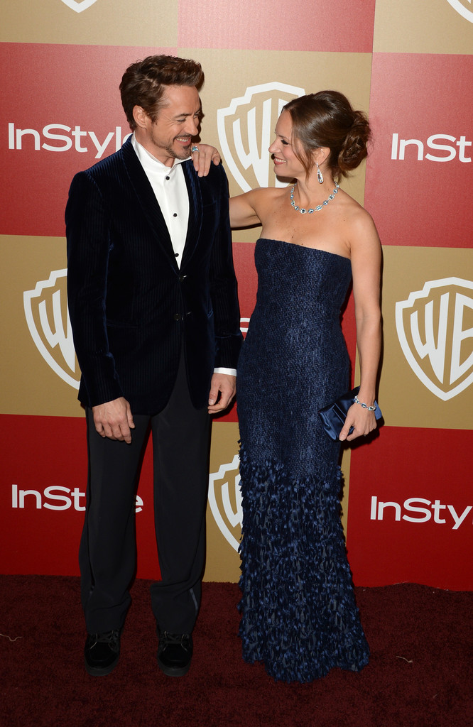 http://www2.pictures.zimbio.com/gi/Robert+Downey+Jr+14th+Annual+Warner+Bros+InStyle+KqvuPh-MEcAx.jpg