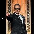 Robert Downey Jr. 23rd Annual Hollywood Film Awards - Show