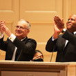Robert F. Smith Carnegie Hall Reopens After 18-Month Closure With Concert Featuring The Philadelphia Orchestra