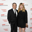 Robert Foster 18th Annual AARP The Magazine's Movies For Grownups Awards - Arrivals