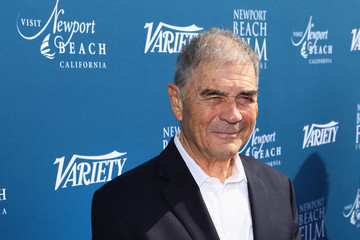 Robert Foster Newport Beach Film Festival Fall Honors And Variety's 10 Actors To Watch