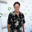 Robert Hays The Screen Actors Guild Foundation's 6th Annual Los Angeles Golf Classic