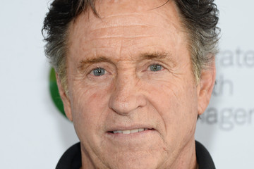 Robert Hays SAG-AFTRA Foundation 7th Annual L.A. Golf Classic Fundraiser - Arrivals