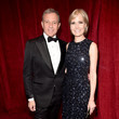 Robert Iger 92nd Annual Academy Awards - Executive Arrivals