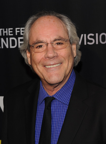 Robert Klein Net Worth