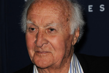 Robert Loggia 'The Theory of Everything' Premiere — Part 2