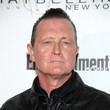 Robert Patrick Entertainment Weekly Celebrates Screen Actors Guild Award Nominees at Chateau Marmont Sponsored by Maybelline New York - Arrivals