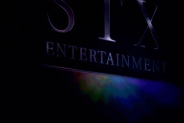 Robert Simonds CinemaCon 2016 - The State of the Industry: Past, Present and Future and STX Entertainment Presentation