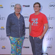 Robert Westerfield The Cannes Pajama Party sponsored by SKIN - The 74th Annual Cannes Film Festival