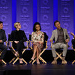 Roberto Patino The Paley Center for Media's 34th Annual PaleyFest Los Angeles - 'Westworld' - Inside