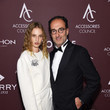 Roberto Vedovotto Accessories Council Hosts The 23rd Annual ACE Awards - Arrivals