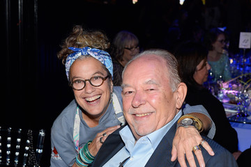 Robin Leach Scleroderma Research Foundations' Cool Comedy - Hot Cuisine