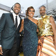 Robin Roberts 92nd Annual Academy Awards - Red Carpet
