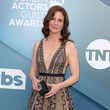 Robin Weigert 26th Annual Screen Actors Guild Awards - Arrivals