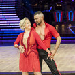 Robin Windsor 'Strictly Come Dancing' Live Tour