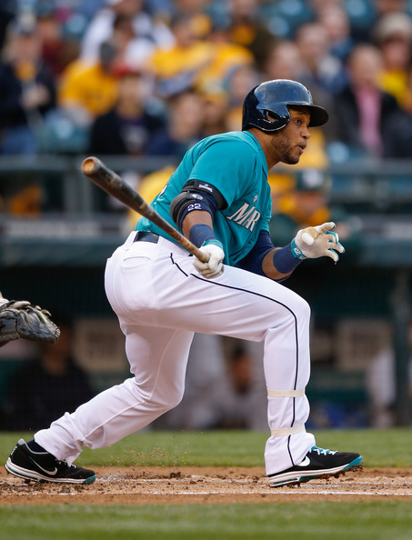 robinson cano single or dating Tips and tricks from our blog do you have a blog join our linker program watch our how-to videos to become a stathead go ad-free to support sports reference and get our fastest browsing experience.