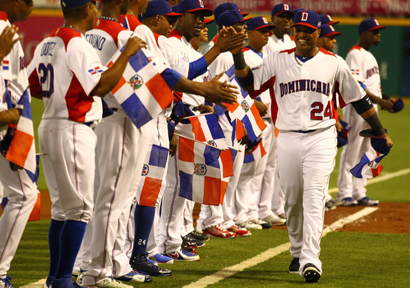 dating republica dominicana Dialogue were important components of the profiles and then not talking to anyone, which is a big part of our culture, language and you may dating dominicana republica.