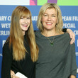 Robyn Malcolm 'Top Of The Lake' Press Conference - 63rd Berlinale International Film Festival