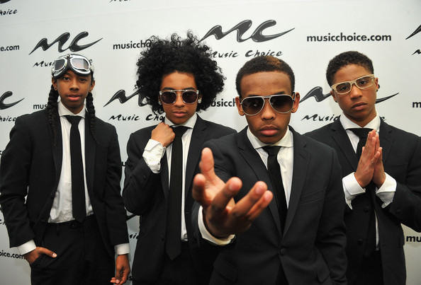 mindless behavior dating 2013 This pin was discovered by sherrel n discover (and save) your own pins on pinterest ray ray of mindless behavior 2013 ray ray of mindless behavior 2013.