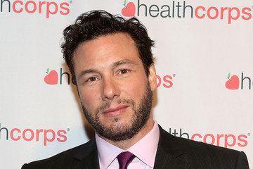 Rocco Dispirito HealthCorps's 8th Annual Gala